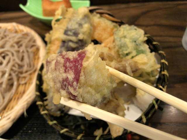 野菜天7薩摩芋.jpg
