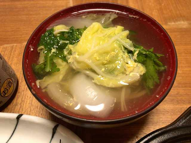 野菜汁2.jpg