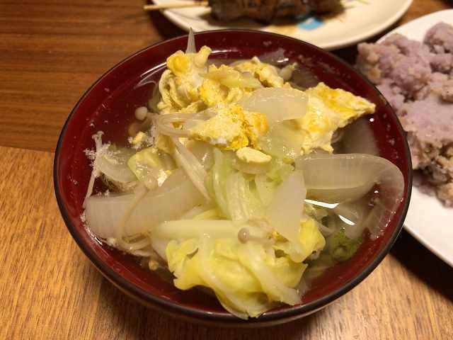 野菜汁3.jpg