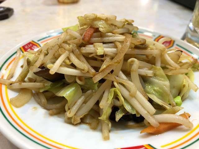 野菜炒め2.jpg