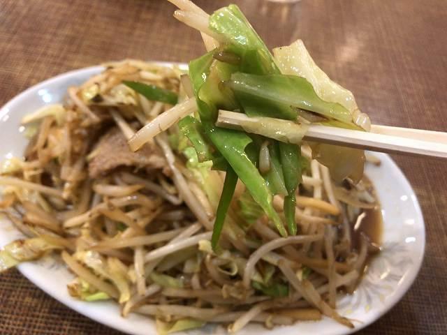 野菜炒め5.jpg