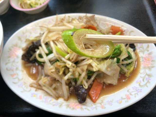 野菜炒め6.jpg