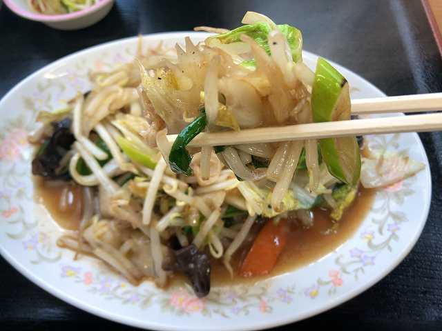 野菜炒め7.jpg