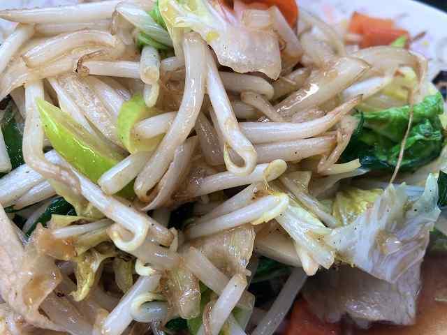 野菜炒め8.jpg