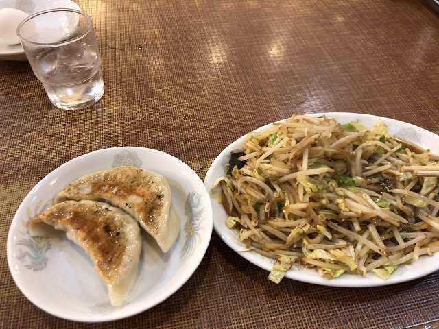 野菜炒め9ギョ1.jpg