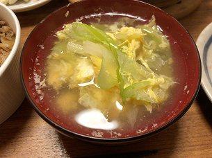 野菜玉子汁2.jpg