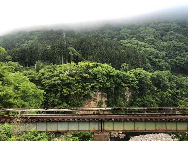 鉄橋2.jpg