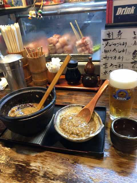 鉄鍋13雑炊3.jpg