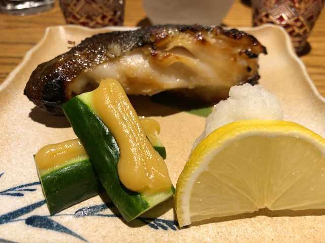 銀鱈5.jpg