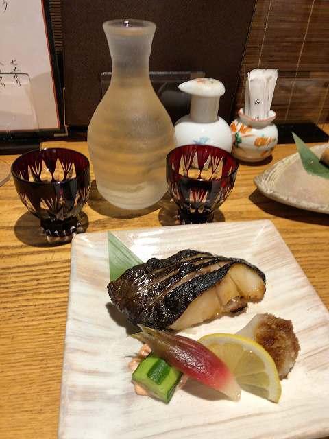 銀鱈西京焼3.jpg