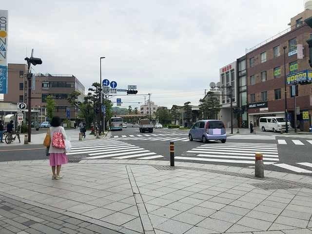 鎌倉5下馬交差点.jpg