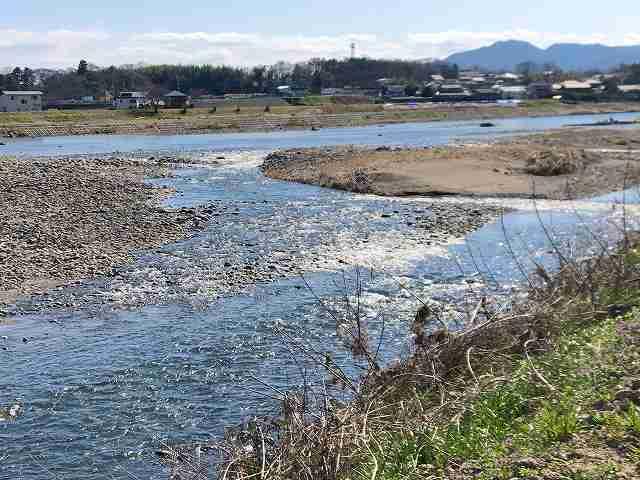 鏑川12.jpg