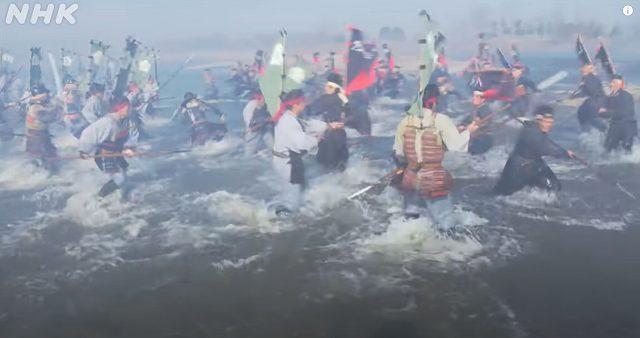 長良川1.jpg