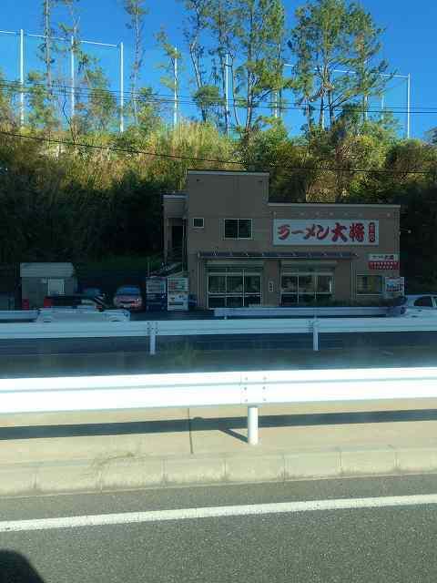 間門店3.jpg
