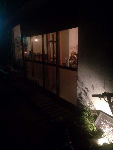 闇に光る椿町2.jpg