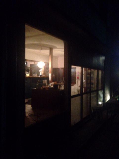 闇に光る椿町4.jpg