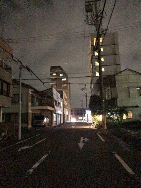 闇紀尾井1.jpg
