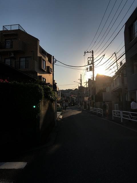 陽は西に2.jpg