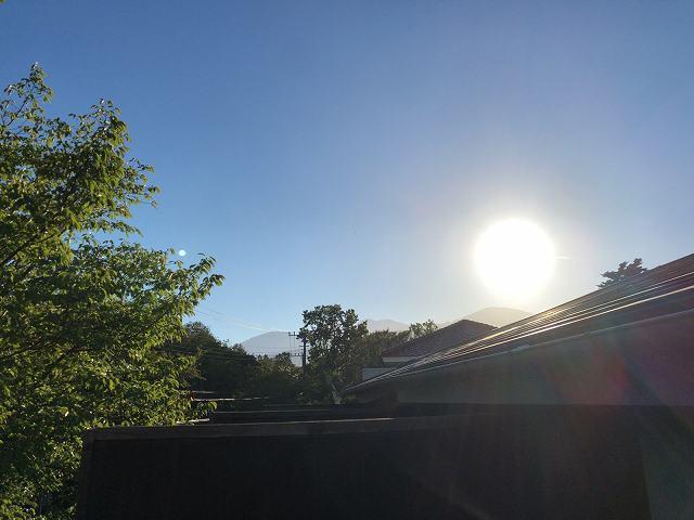 陽は西に3.jpg