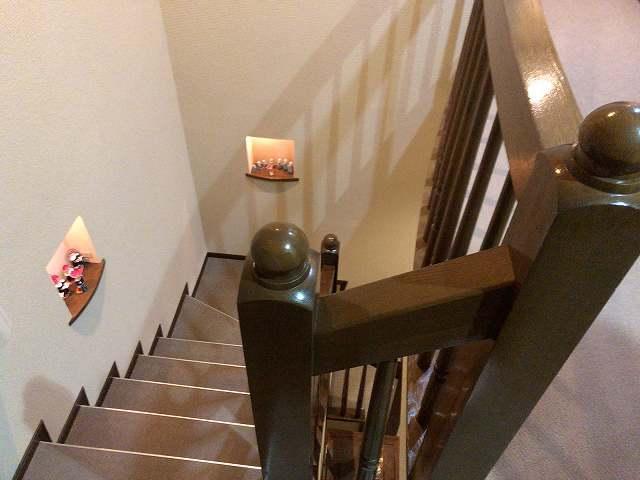 階下へ1.jpg