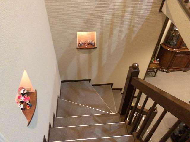 階下へ2.jpg