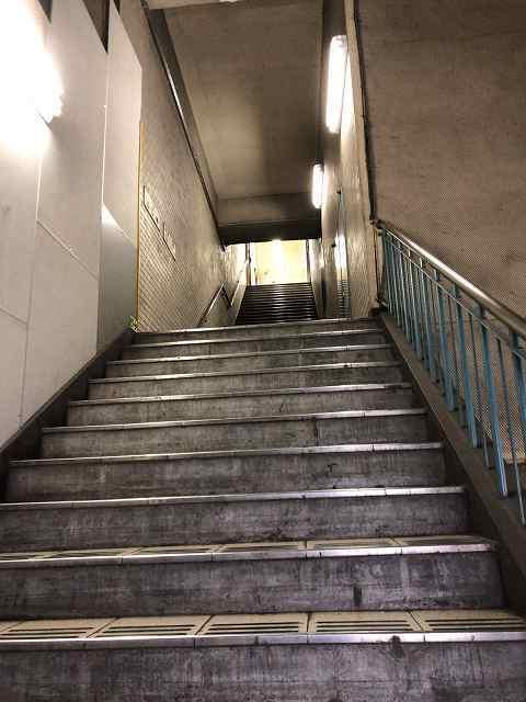 階段10.jpg