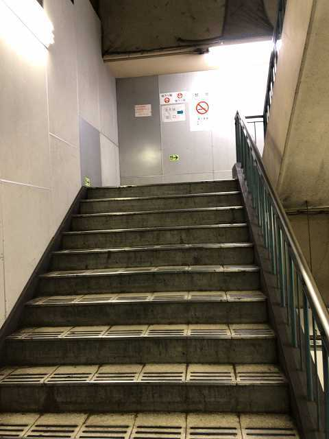 階段8.jpg