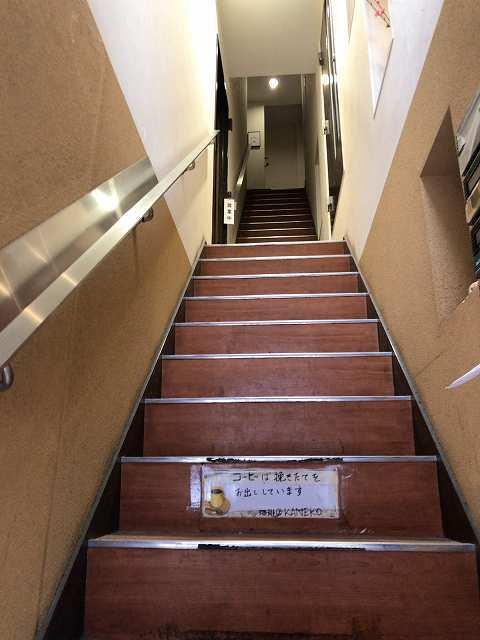 階段上る1.jpg