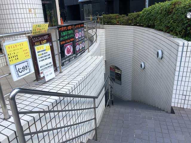 階段下にある1.jpg