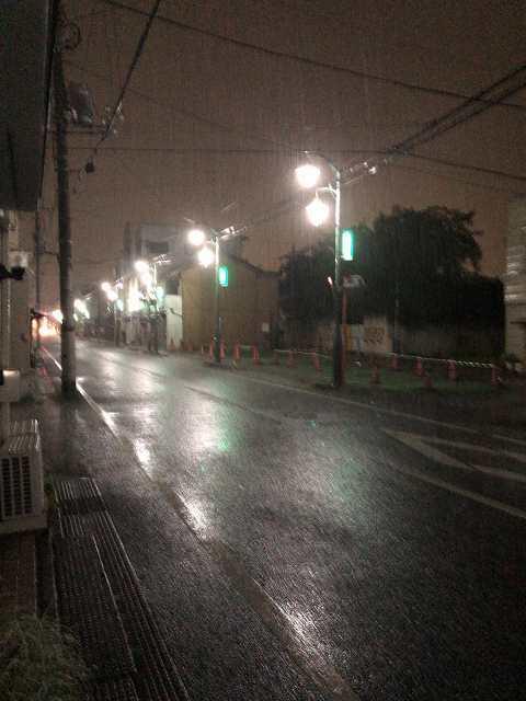 雨4豪雨2.jpg