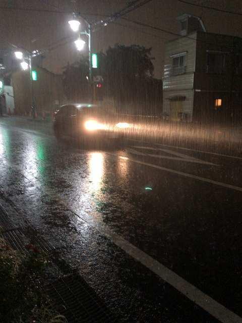 雨5豪雨3.jpg