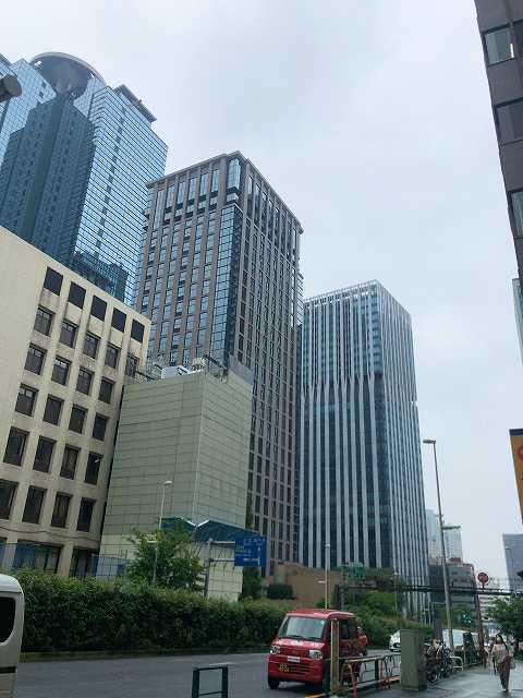 雨が止んだ西新宿.jpg