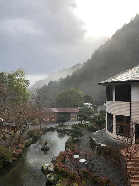 雨と陽射し.jpg