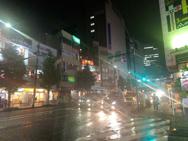 雨の夜.jpg