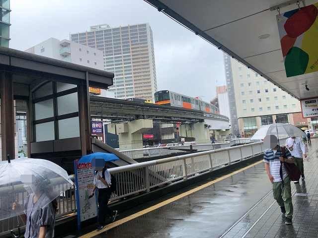 雨の立川1-1.jpg