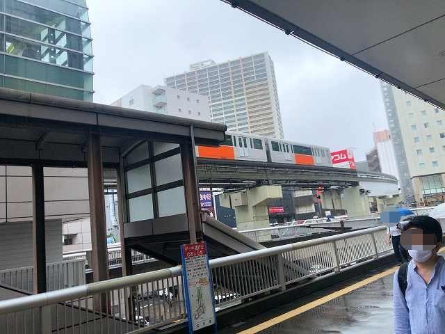 雨の立川2-1.jpg