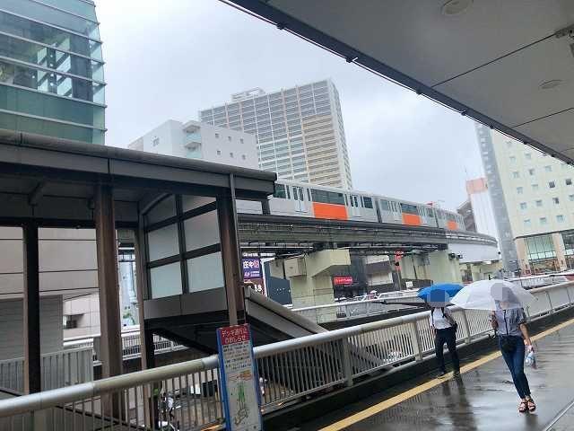 雨の立川3-1.jpg