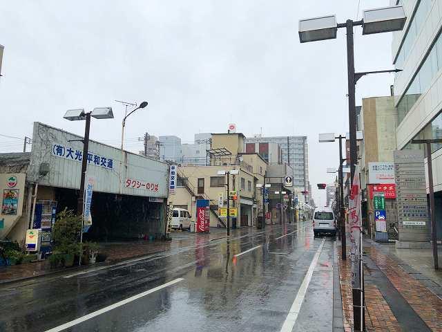 雨の街1.jpg
