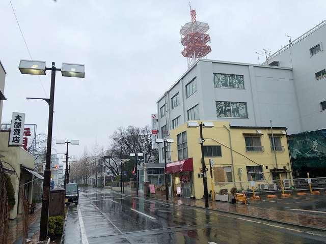 雨の街2.jpg