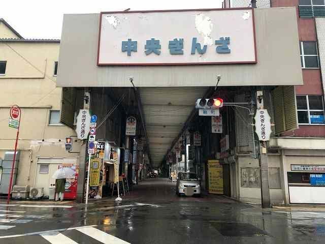 雨の街3中央銀座-1.jpg