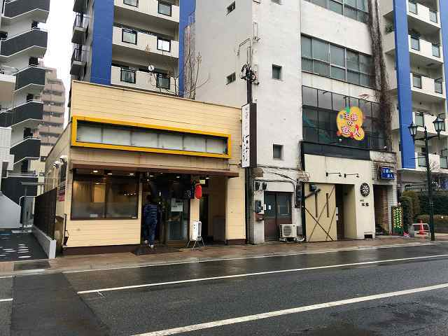 雨の街4新店1.jpg