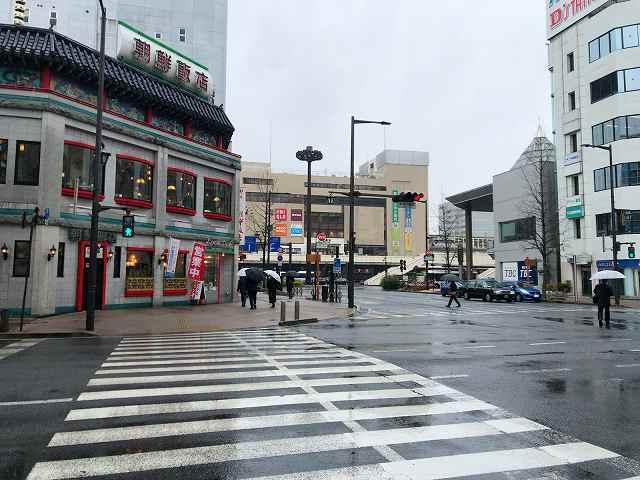 雨の街8.jpg