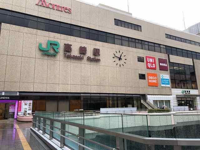 雨の街9高崎駅に戻る.jpg