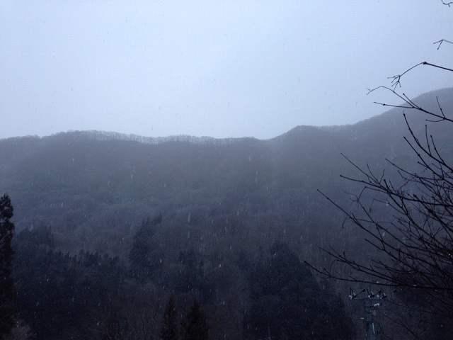 雪がパラつく2.jpg