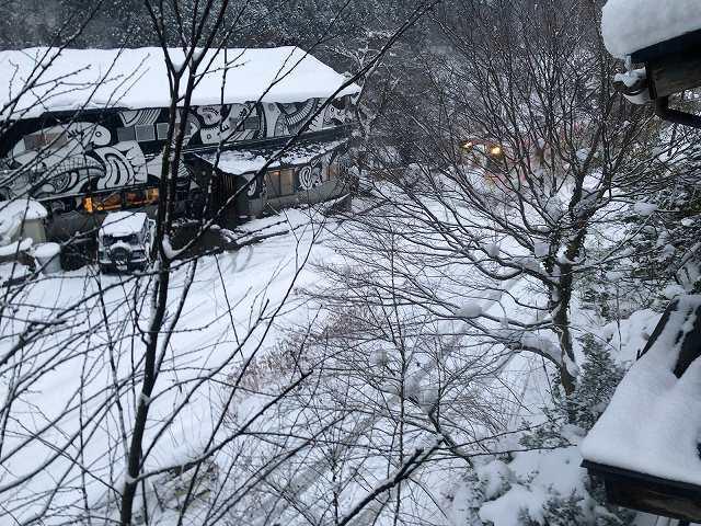 雪のガッタンゴー1.jpg