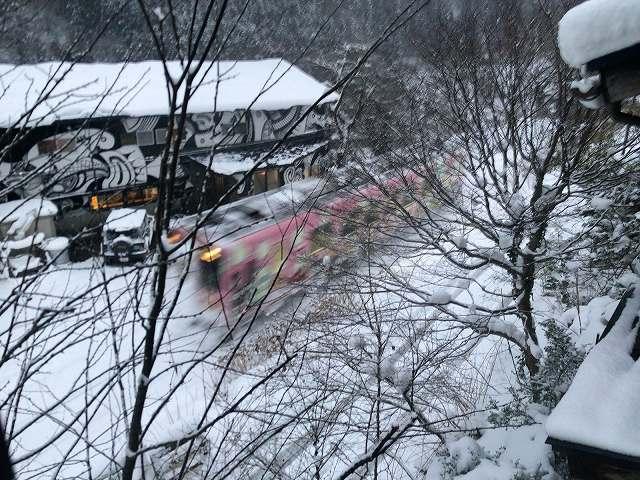 雪のガッタンゴー2.jpg