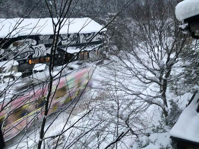 雪のガッタンゴー3.jpg