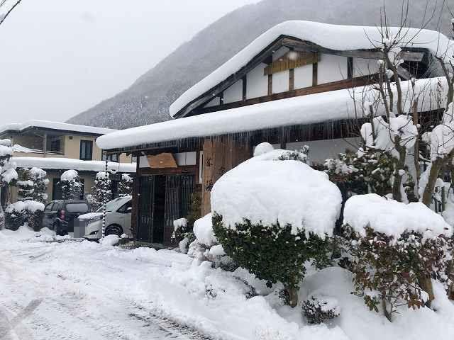 雪の宿2-1.jpg