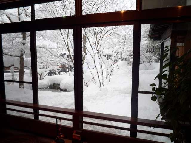 雪景色11.jpg