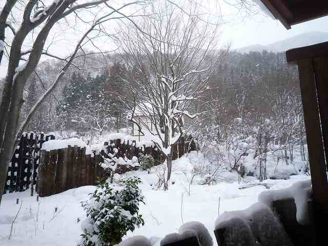 雪見風呂1.jpg